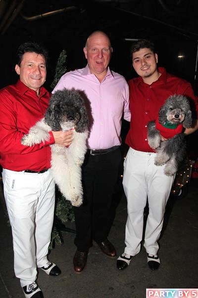 Olate Dogs Winners Of America's Got Talent Season 7