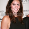 Hilary Rhoda (Super Model, Estée Lauder & Sports Illustrated Swimsuit)