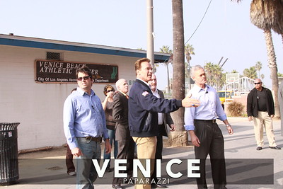 12 03 08  Arnold Schwarzenegger returns to Muscle Beach   Venice, Ca   Photo by Venice Paparazzi (12)