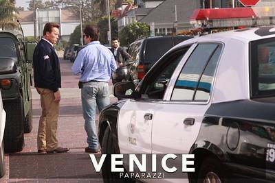12 03 08  Arnold Schwarzenegger returns to Muscle Beach   Venice, Ca   Photo by Venice Paparazzi (19)
