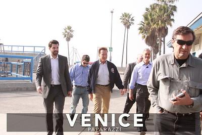 12 03 08  Arnold Schwarzenegger returns to Muscle Beach   Venice, Ca   Photo by Venice Paparazzi (8)