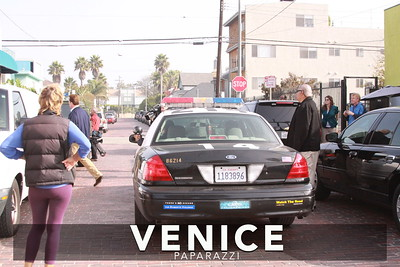 12 03 08  Arnold Schwarzenegger returns to Muscle Beach   Venice, Ca   Photo by Venice Paparazzi (23)