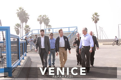12 03 08  Arnold Schwarzenegger returns to Muscle Beach   Venice, Ca   Photo by Venice Paparazzi (7)