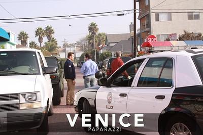12 03 08  Arnold Schwarzenegger returns to Muscle Beach   Venice, Ca   Photo by Venice Paparazzi (18)