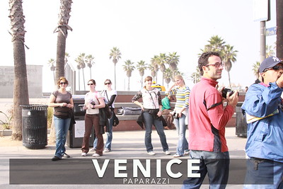 12 03 08  Arnold Schwarzenegger returns to Muscle Beach   Venice, Ca   Photo by Venice Paparazzi (35)