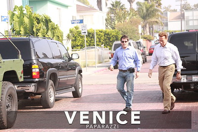 12 03 08  Arnold Schwarzenegger returns to Muscle Beach   Venice, Ca   Photo by Venice Paparazzi (42)