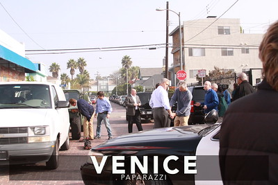 12 03 08  Arnold Schwarzenegger returns to Muscle Beach   Venice, Ca   Photo by Venice Paparazzi (17)