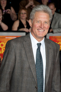 """LOS ANGELES, CA - FEBRUARY 22: Actor Bruce Boxleitner arrives at the world premiere of Disney's """"John Carter"""" on Wednesday. February 22, 2012 at Regal Cinemas in downtown Los Angeles. Photo taken by Tom Sorensen/Moovieboy Pictures."""