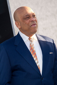 HOLLYWOOD, CA - APRIL 09: Former baseball player Orlando Cepeda attends the Los Angeles Premiere of Warner Bros. Pictures' and Legendary Pictures' '42' at TCL Chinese Theatre on Tuesday, April 9, 2013 in Hollywood, California. (Photo by Tom Sorensen/Moovieboy Pictures)
