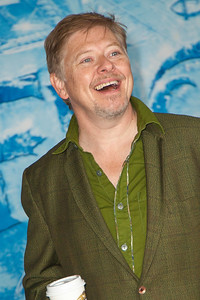 HOLLYWOOD, CA - NOVEMBER 19: Actor Dave Foley arrives at the premiere of Walt Disney Animation Studios' 'Frozen'at the El Capitan Theatre on Tuesday, November 19, 2013 in Hollywood, California. (Photo by Tom Sorensen/Moovieboy Pictures)