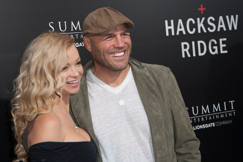 BEVERLY HILLS, CA - OCTOBER 24: Atmosphere at the screening of Summit Entertainment's 'Hacksaw Ridge' at the Samuel Goldwyn Theater on Monday October 24, 2016 in Beverly Hills, California. (Photo by Tom Sorensen/Moovieboy Pictures)