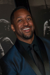 Actor Jaleel White attends the premiere of Warner Bros. Pictures' 'The 15:17 to Paris' at Warner Bros. Studios on Monday, February 5, 2018 in Burbank, California. (Photo by Tom Sorensen/Moovieboy Pictures)