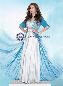 Nesrine Tafesh