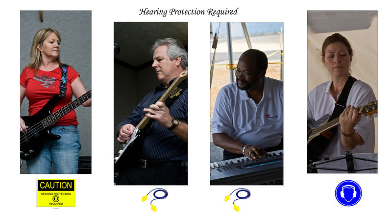 hearing protection required-2-Edit