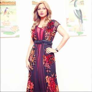 Mahira Abdelaziz