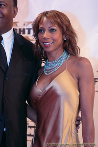 Holly Peete
