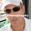 Matt Lauer<br /> Chris Evert /Raymond James Pro-Celebrity Tennis Classic<br /> Delray Beach, Florida USA - 08.11.09