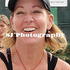 Chris Evert<br /> Chris Evert /Raymond James Pro-Celebrity Tennis Classic<br /> Delray Beach, Florida USA - 08.11.09