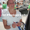 Elisabeth Shue<br /> Chris Evert /Raymond James Pro-Celebrity Tennis Classic<br /> Delray Beach, Florida USA - 08.11.09