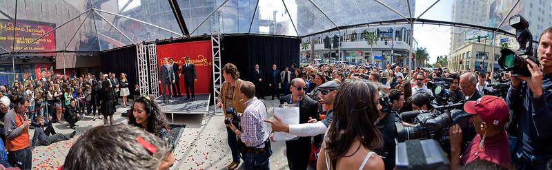 Tussauds_Lopez_Panorama1_web