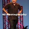 Robin Williams<br /> Seminole Hard Rock Live Theatre<br /> Hollywood, Florida USA - 21.10.09