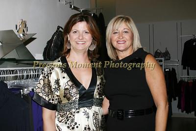 IMG_0680 Lisa Fitzgerald & Michelle Karp