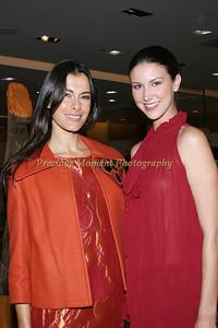 IMG_0652 Marcella Andron & Michelle Hamilton