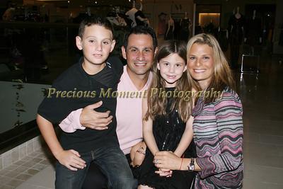 IMG_0690 Coby, Michael,Skylar & Stephanie Robin