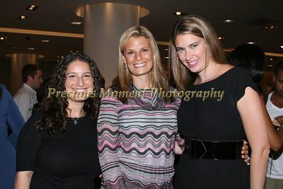 IMG_0717 Marisa Eisenberg,Stephanie Robin & Lauren Johnson