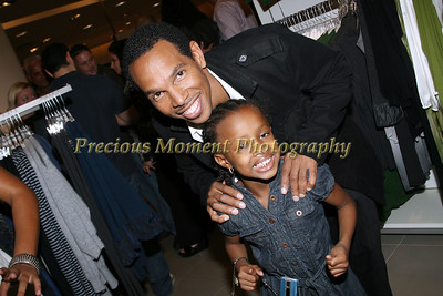 IMG_0725 Diallobe Johnson & Destiny Judah