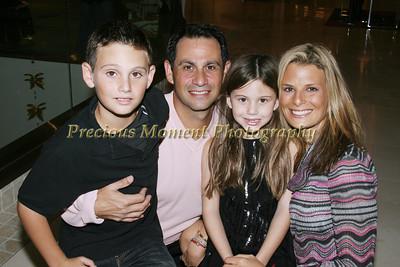 IMG_0691 Coby, Michael,Skylar & Stephanie Robin