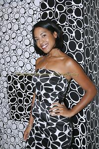 IMG_0793 Kelley Lee