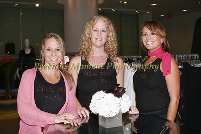 IMG_0675 Lisa Perlman,Marcy Berger & Dana Terkiel