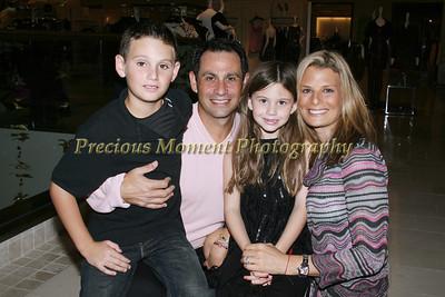 IMG_0689 Coby, Michael,Skylar & Stephanie Robin