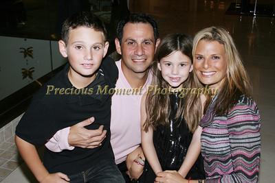 IMG_0692 Coby, Michael,Skylar & Stephanie Robin