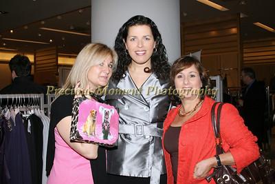IMG_0658 Nicole Ruth,Linda Behmoiras & Randi Benatar