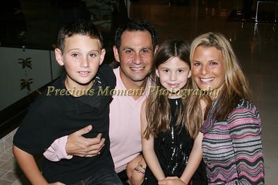 IMG_0694 Coby, Michael,Skylar & Stephanie Robin