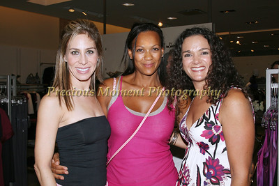 IMG_0642 Elizabeth Weprin,Allison Kirby & Robin Knowles
