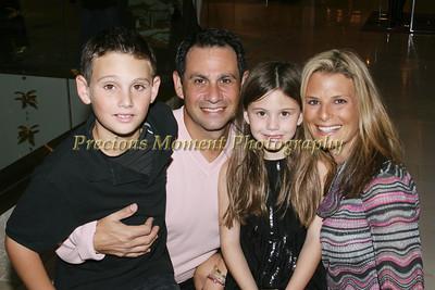 IMG_0693 Coby, Michael,Skylar & Stephanie Robin