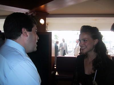 Natalie Portman (6/14/04)