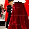 Her Majesty Elizabeth II