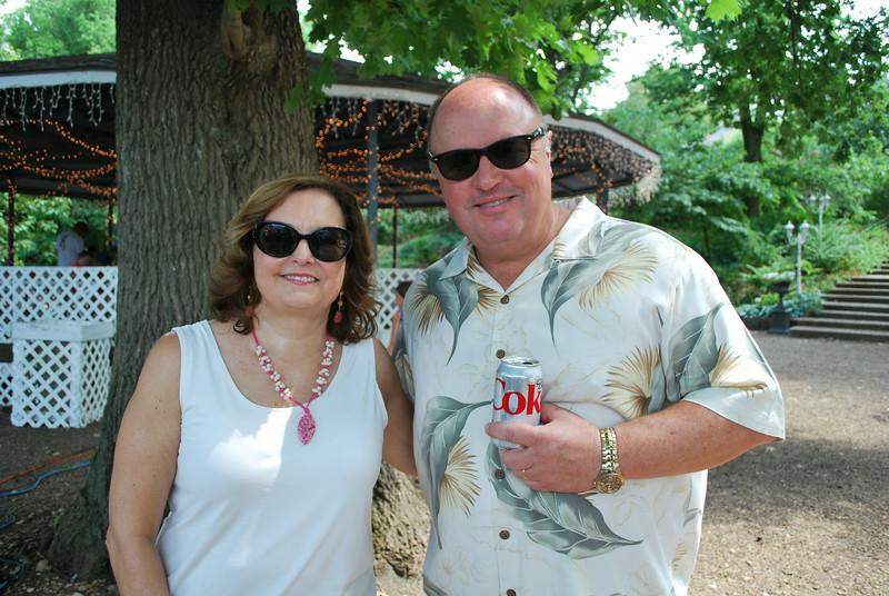 Cathy Crouch_Bill Mathews