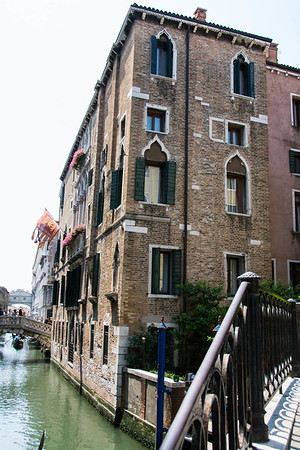 Celebrity Cruise Venice to Barcelona June 12 to July 5