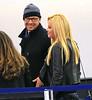 Mark Wahlberg, Jenny McCarthy