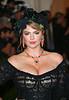 Olivia Munn, Lea Michele, Kate Upton, Emmy Rossum, Emma Stone