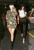 Kim Kardashian, Kris Jenner, and Kendall Jenner