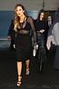 Khloe Kardashian and Kendall Jenner