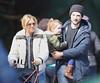 Sienna Miller and Tom Sturridge, Marlowe