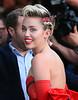 Miley Cyrus and Victoria Justice