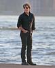 Tom Cruise, Christopher McQuarrie